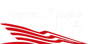 Support Plastic USA
